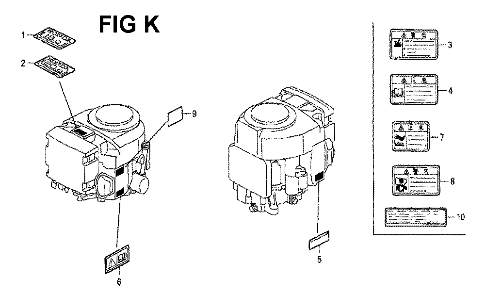 GXV620K1-TQWA6A-Honda-PB-11Break Down