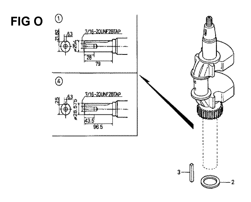 GXV620K1-TQWA6A-Honda-PB-15Break Down