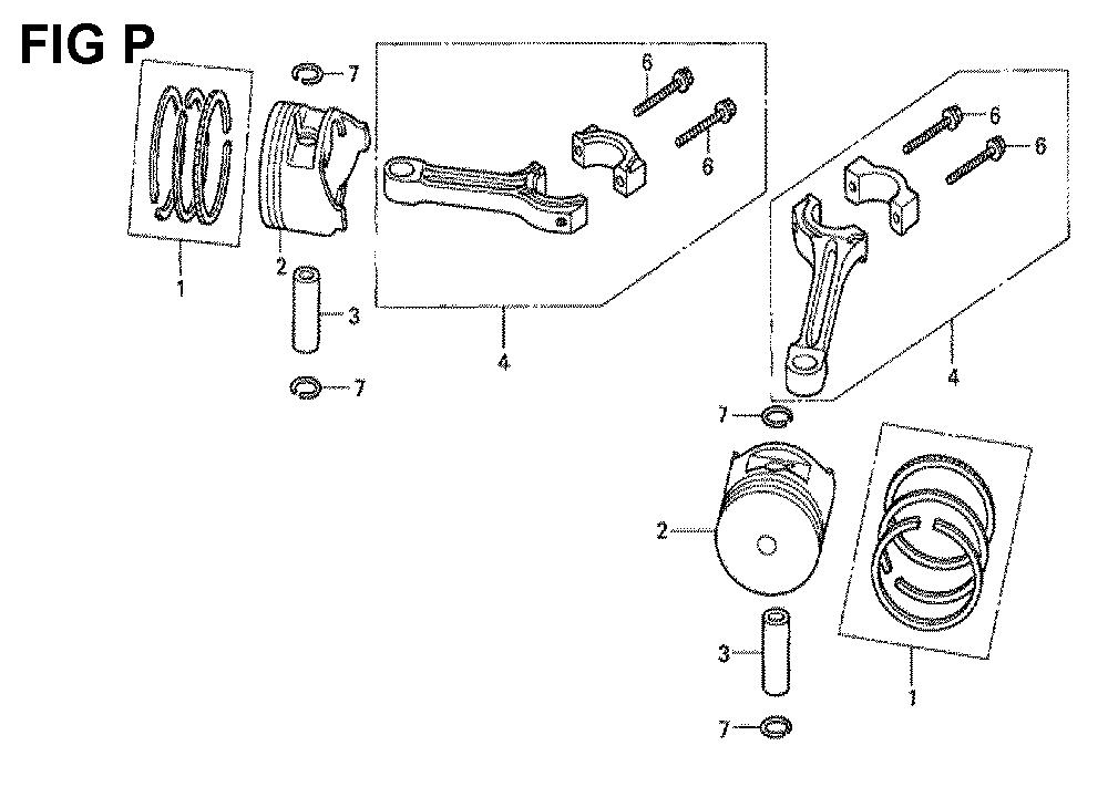 GXV620K1-TQWA6A-Honda-PB-16Break Down
