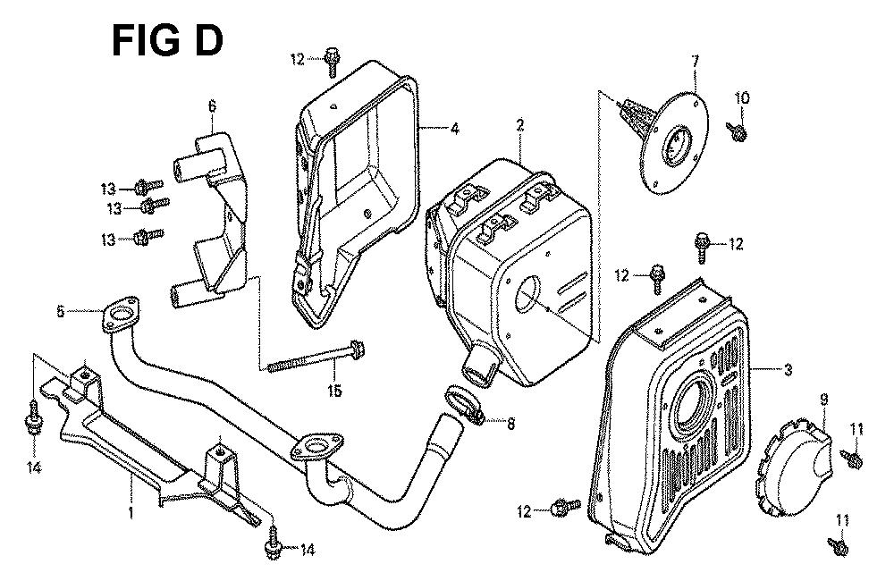 GXV620K1-TQWA6A-Honda-PB-4Break Down