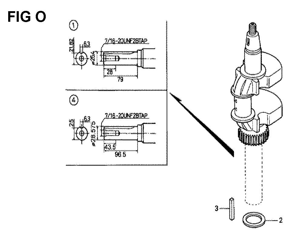 GXV620K1-TQWAA-Honda-PB-15Break Down
