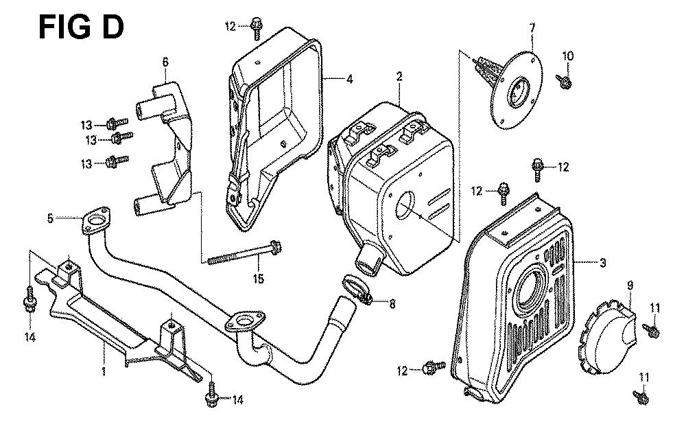 GXV620K1-TQWAA-Honda-PB-4Break Down