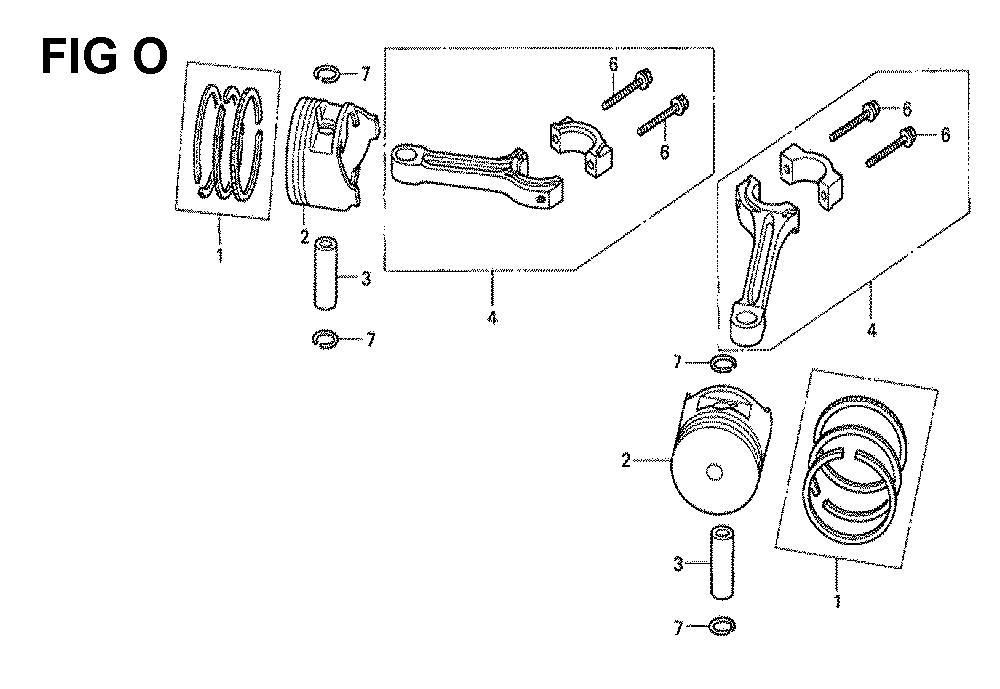 GXV620K1-TQYC4A-Honda-PB-15Break Down