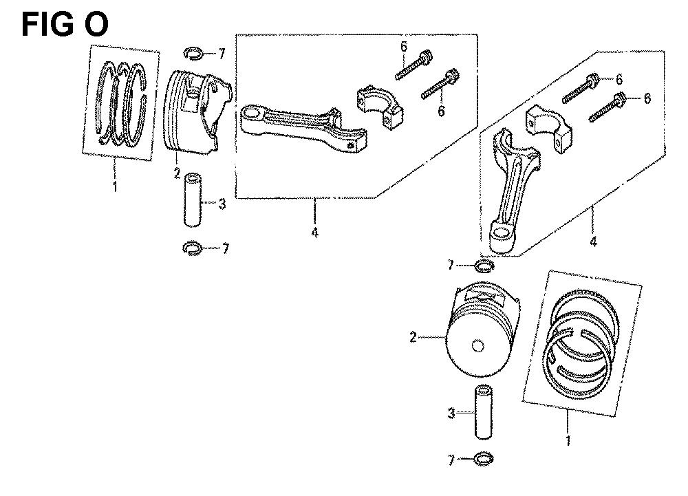 GXV620K1-TQYF-Honda-PB-15Break Down