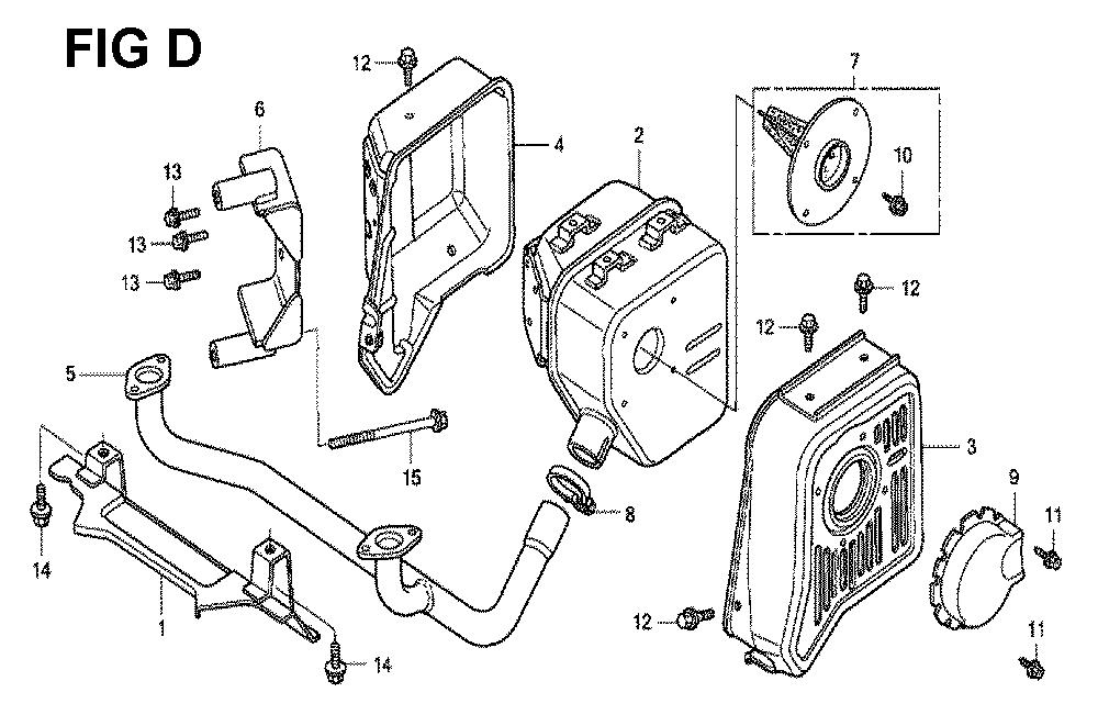 GXV620R1-TQWA-Honda-PB-4Break Down