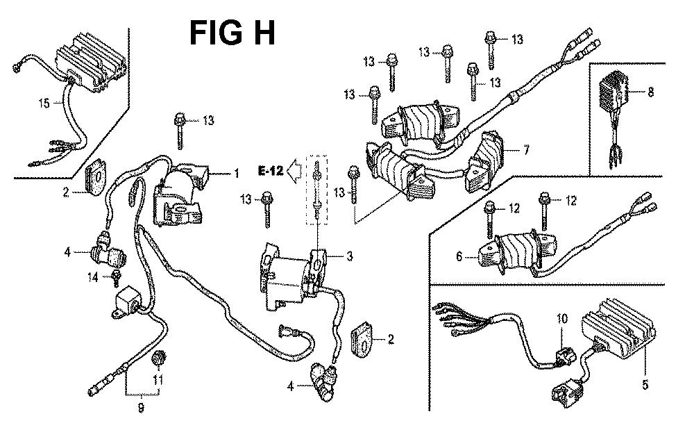 GXV620R1-TQWA-Honda-PB-8Break Down