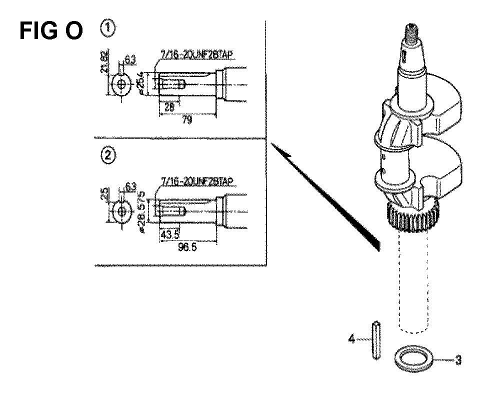 GXV620R1-TQYF-Honda-PB-15Break Down
