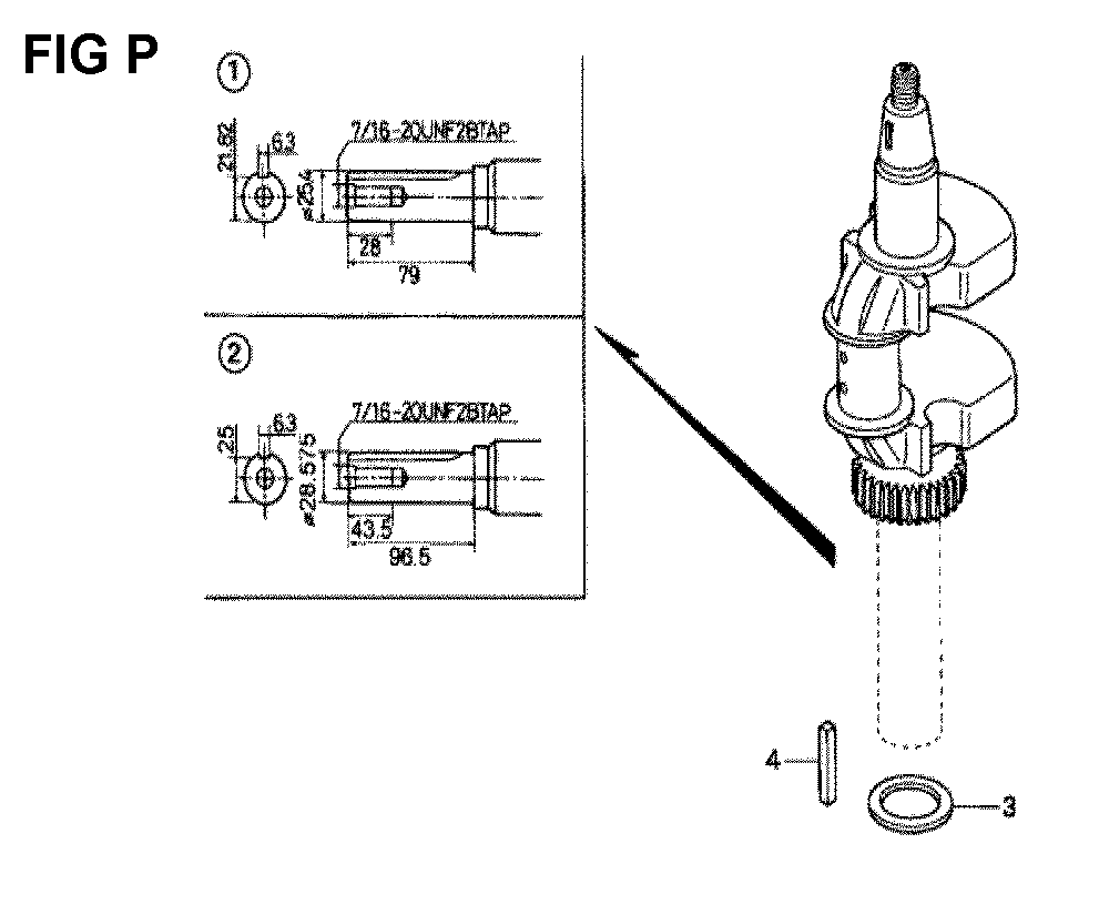 GXV620U1-TQWA-Honda-PB-16Break Down
