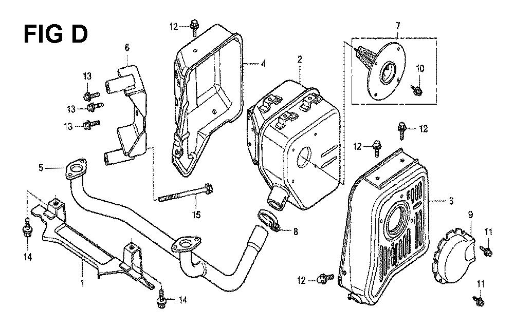 GXV620U1-TQWA-Honda-PB-4Break Down