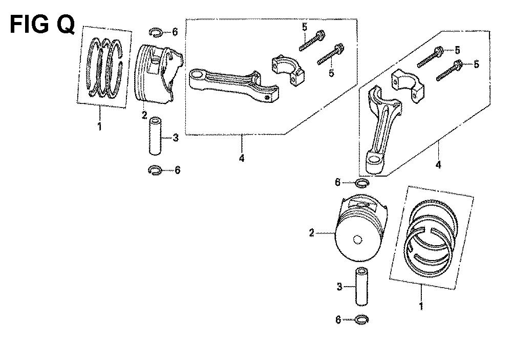 GXV620U1-TQWA6-Honda-PB-17Break Down
