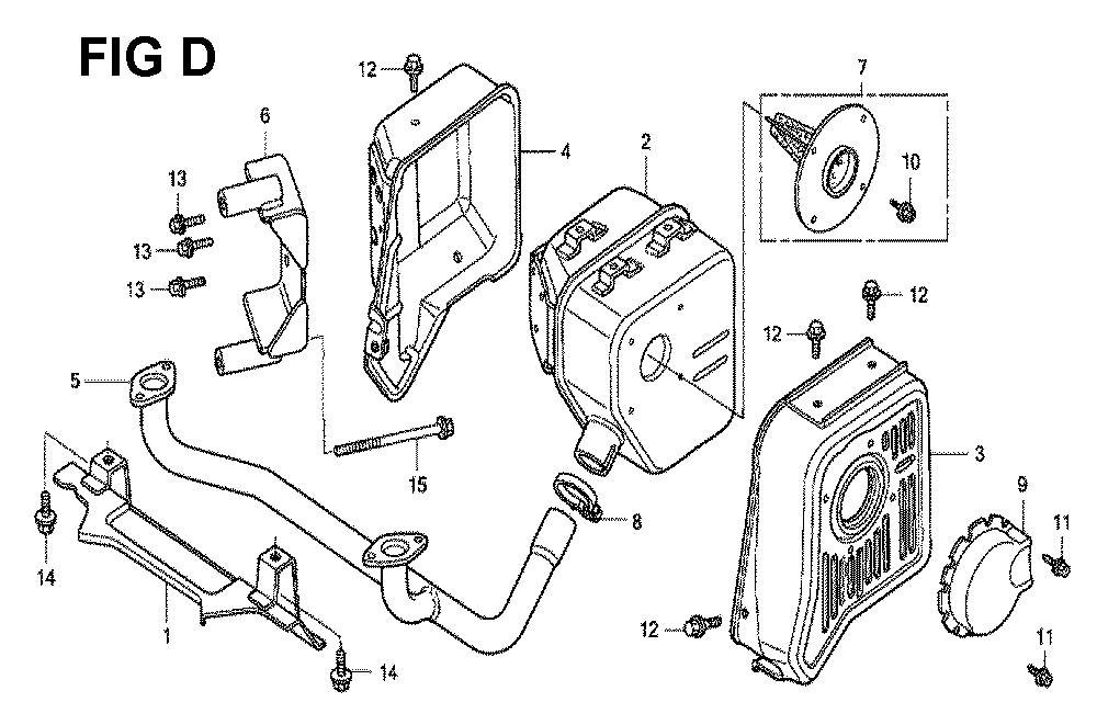 GXV620U1-TQWA6-Honda-PB-4Break Down