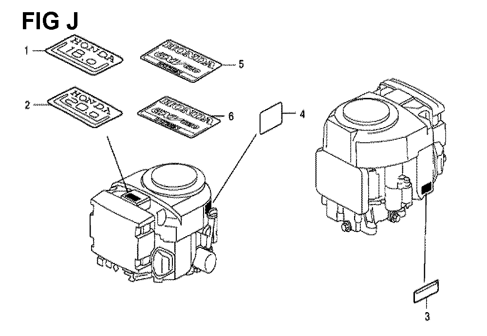 GXV620U1-TTAE2-Honda-PB-10Break Down