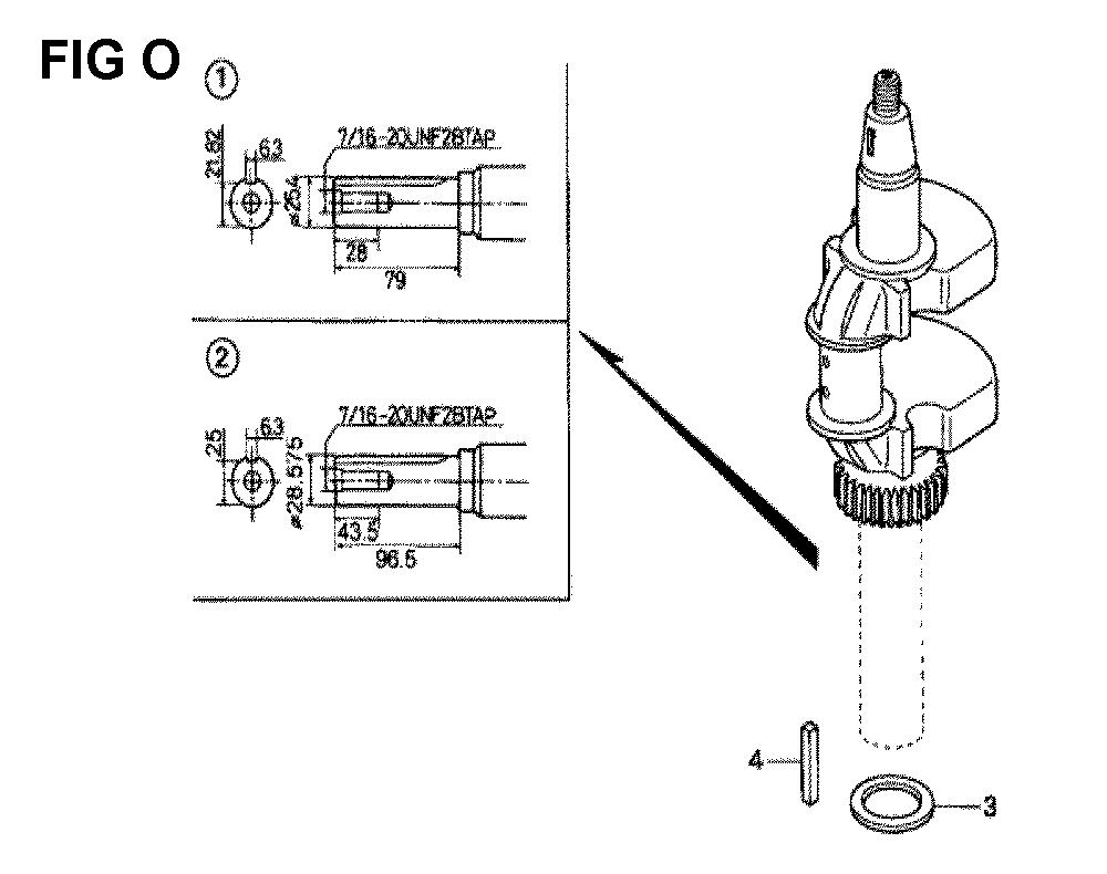 GXV620U1-TTAE2-Honda-PB-15Break Down
