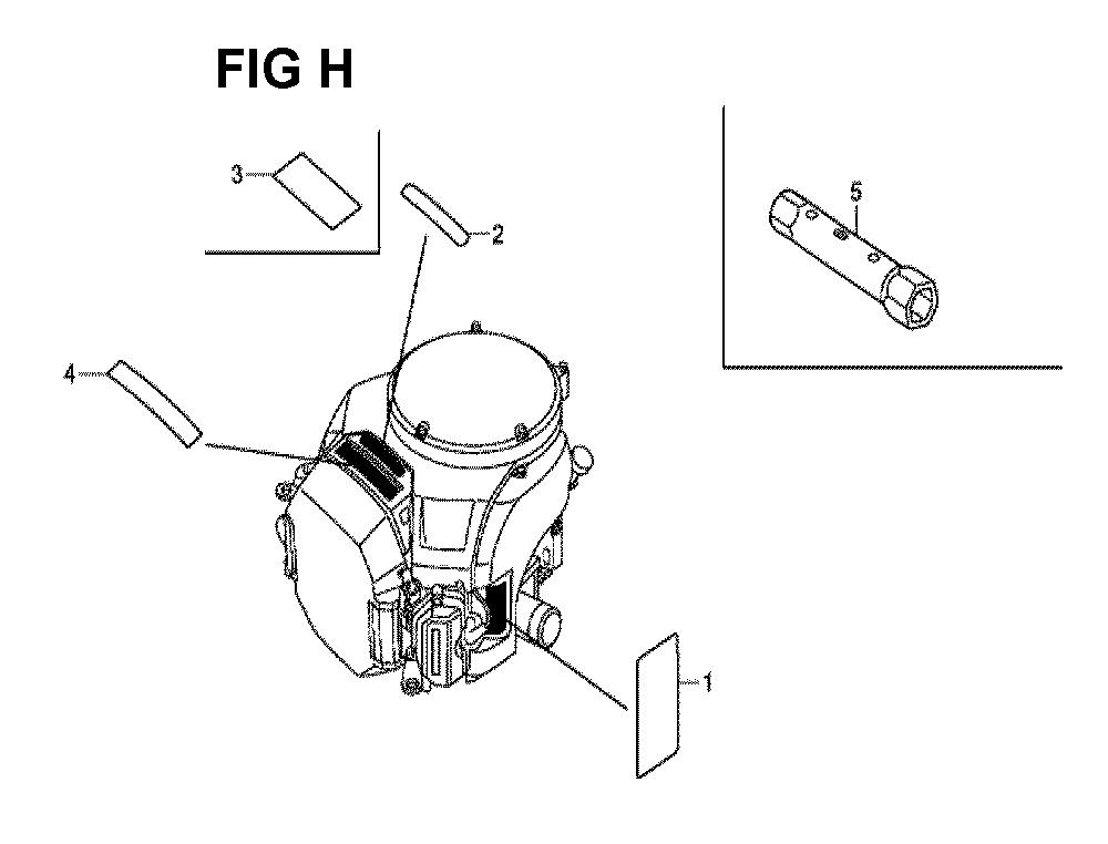 GXV660R-TTAD2-Honda-PB-8Break Down