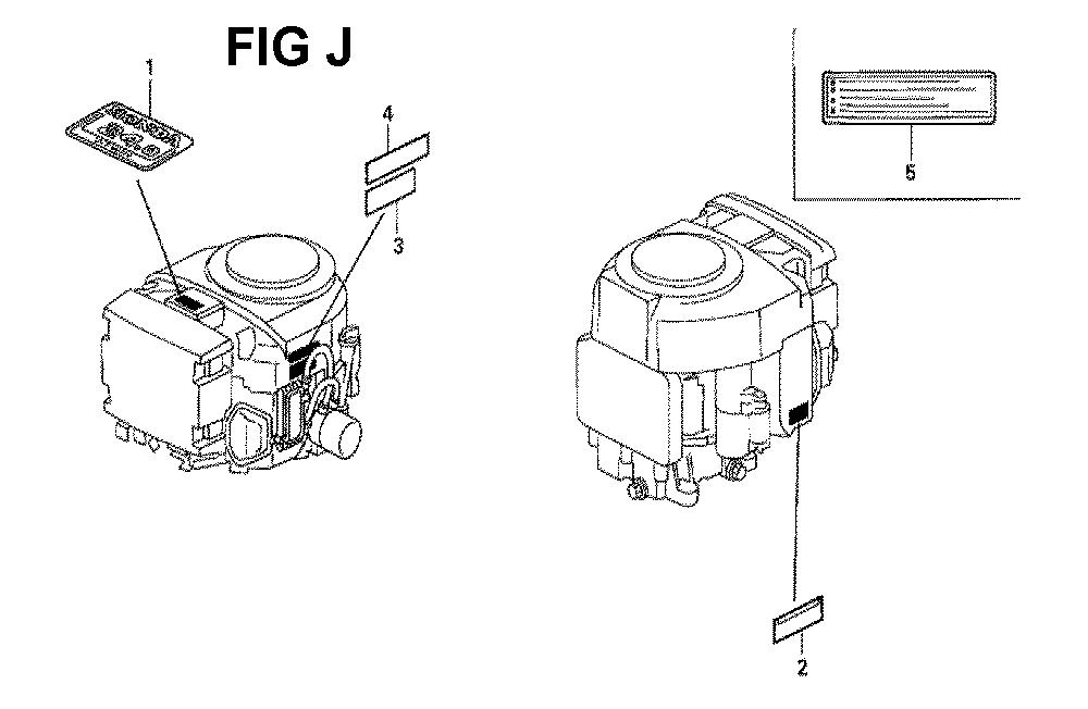 GXV670-TTAE2A-Honda-PB-10Break Down