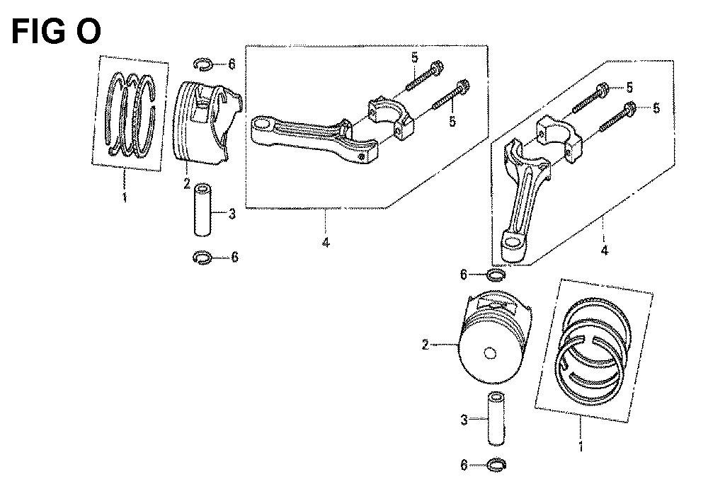 GXV670-TTAE2A-Honda-PB-15Break Down