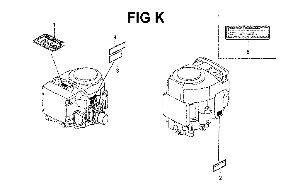 GXV670-TTAF-Honda-PB-11Break Down