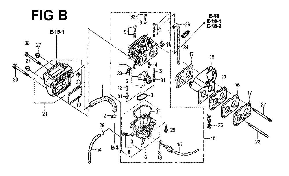 GXV670-TTAF-Honda-PB-2Break Down