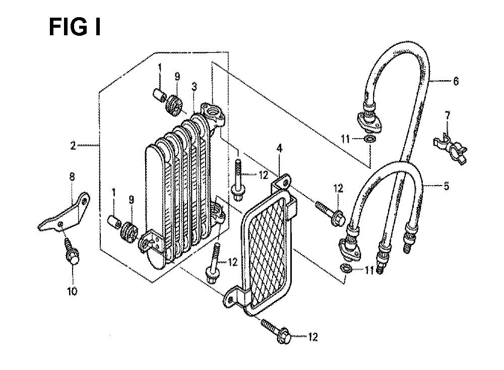 GXV671-TTAF4A-Honda-PB-9Break Down