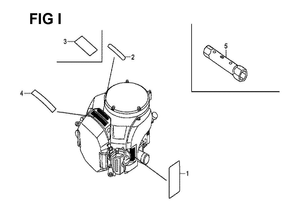 GXV690R-TTAF2-Honda-PB-9Break Down