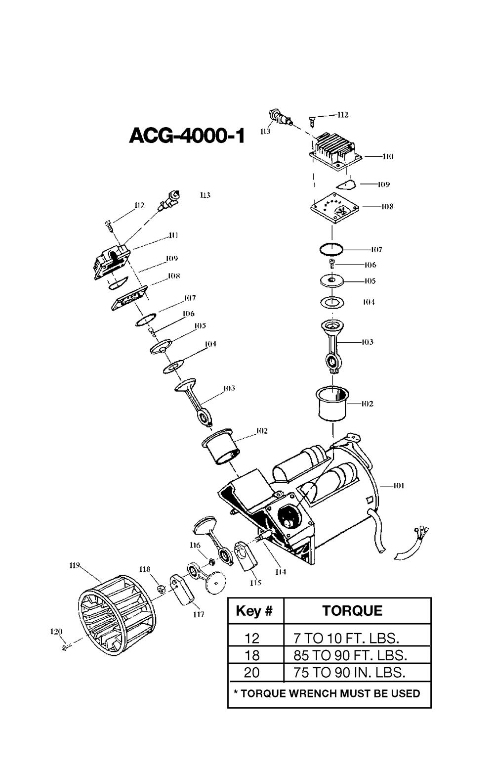 IRC500TVE60V-BlackandDecker-T0-PB-1Break Down