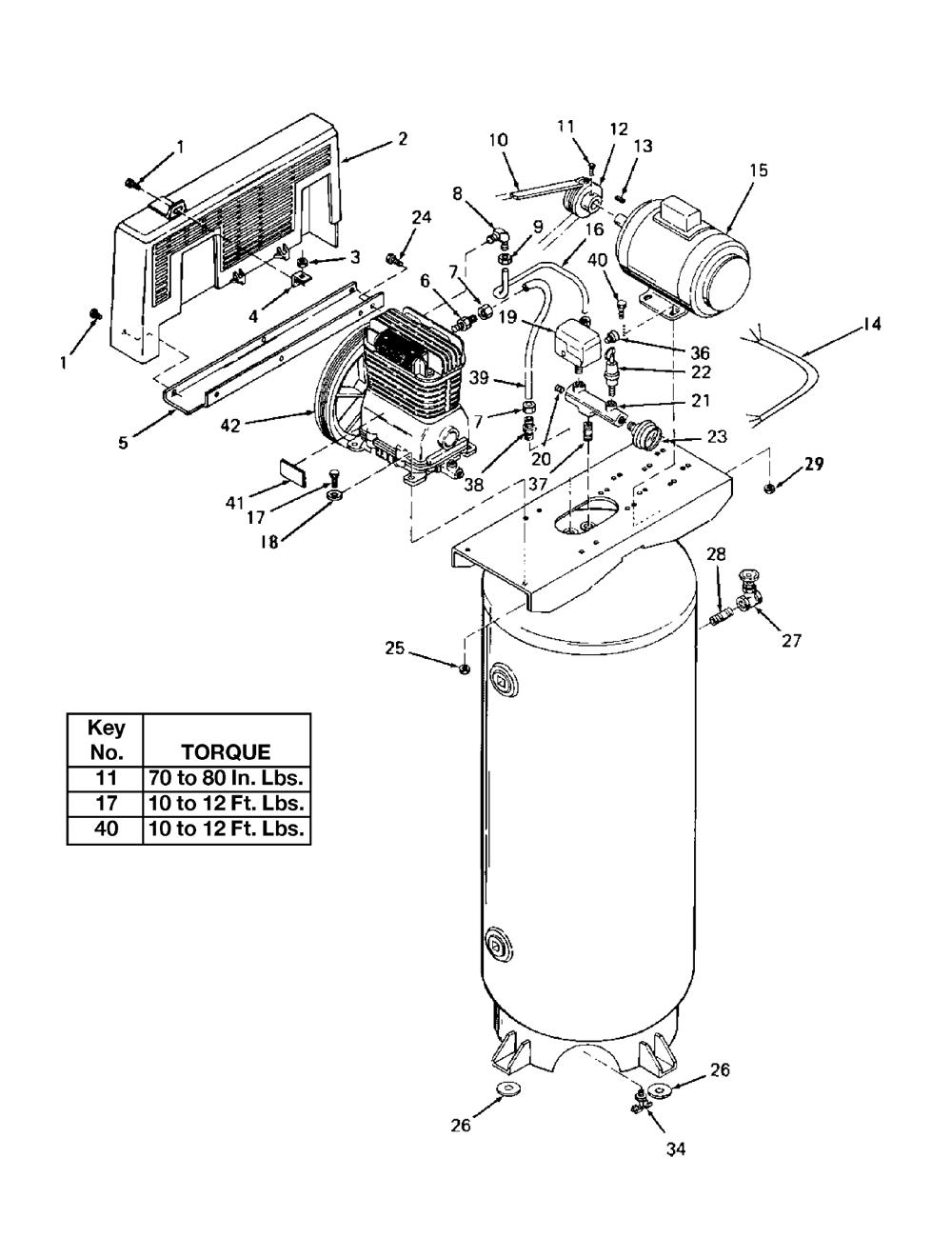 IRL6560V-Devilbiss-T0-PB-1Break Down