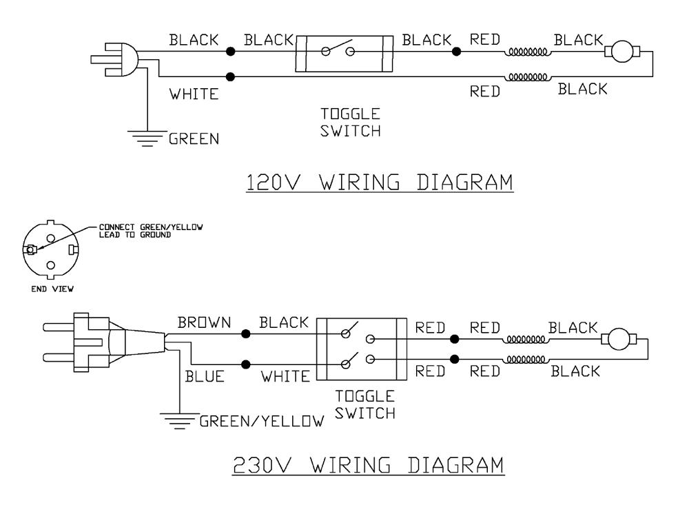J-6702-Porter-Cable-T1-PB-1Break Down