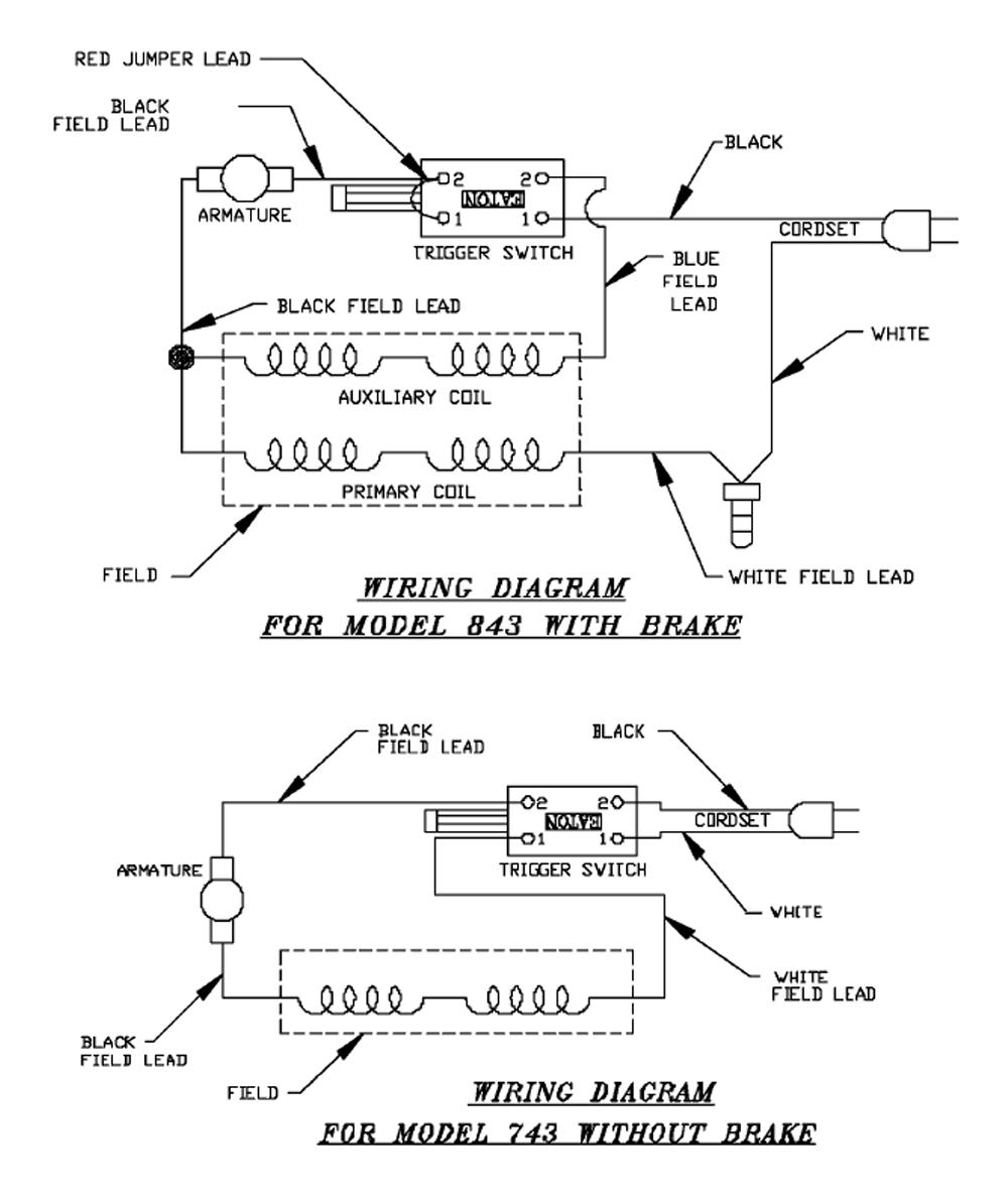 J-9743-Porter-Cable-T1-PB-1Break Down