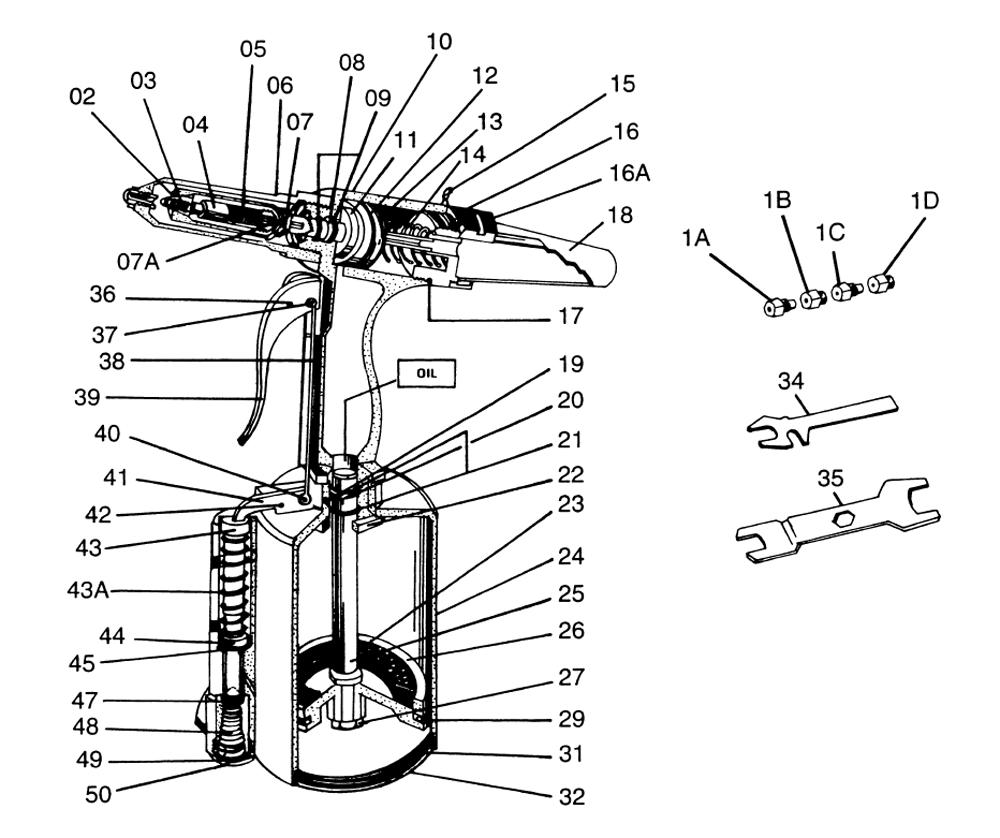 fiat 500 pop fuse box  fiat  auto wiring diagram