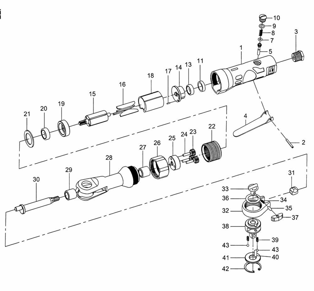 electrical circuit diagram tool ratchet tool diagram