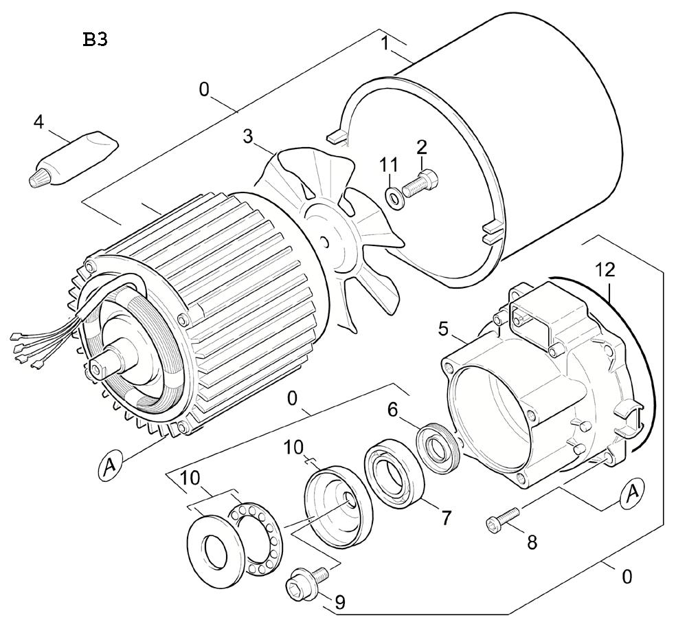 Buy K 3.99M PLUS-(1.423-235.0) Replacement Tool Parts   K ... Karcher Wiring Diagram on hunter wiring diagram, john deere wiring diagram, krups wiring diagram, viking wiring diagram, braun wiring diagram, toshiba wiring diagram, coleman wiring diagram, general wiring diagram, tennant wiring diagram, lincoln wiring diagram, harris wiring diagram, echo wiring diagram, panasonic wiring diagram, toro wiring diagram, dremel wiring diagram, metabo wiring diagram, ge wiring diagram, mi-t-m wiring diagram, taylor wiring diagram, simplicity wiring diagram,