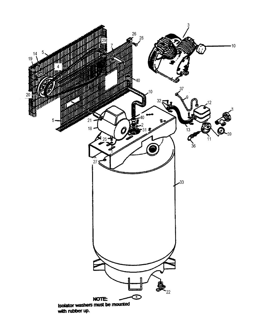 LS6580V2M-Devilbiss-T0-PB-1Break Down