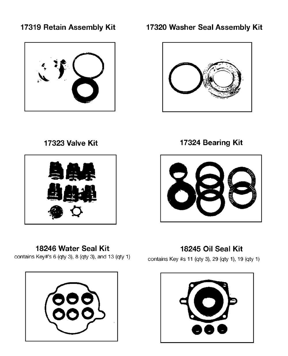 MH5500H-Devilbiss-T1-PB-1Break Down