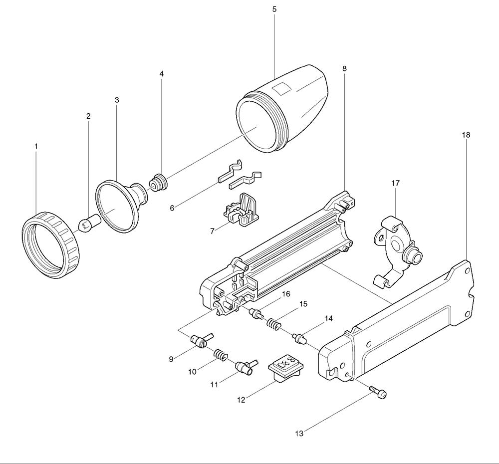 ridgid 700 wiring diagram ridgid wiring diagram free