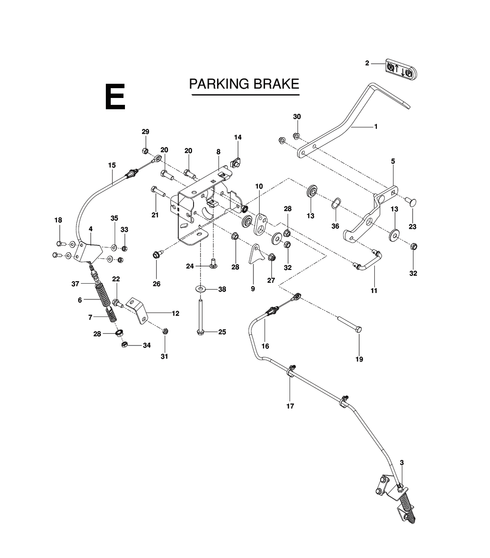 Buy Husqvarna MZ52-(96727740200) Replacement Tool Parts | Husqvarna on norton wiring diagram, husky riding mower parts diagram, ossa wiring diagram, husqvarna honda, ajs wiring diagram, beta wiring diagram, sears wiring diagram, polaris wiring diagram, ayp wiring diagram, kubota wiring diagram, yamaha wiring diagram, echo wiring diagram, riding lawn mower wiring diagram, arctic cat wiring diagram, husqvarna mower schematics, simplicity wiring diagram, cub cadet wiring diagram, electrolux wiring diagram, scotts wiring diagram, bajaj wiring diagram,