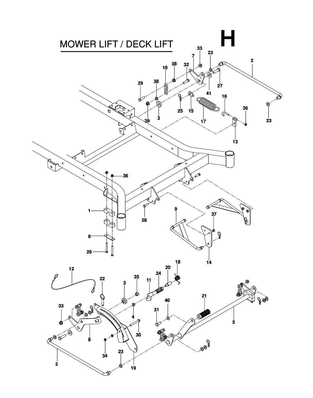 Husqvarna Wiring Diagram Mz52le Free Download • Playapk.co on norton wiring diagram, husky riding mower parts diagram, ossa wiring diagram, husqvarna honda, ajs wiring diagram, beta wiring diagram, sears wiring diagram, polaris wiring diagram, ayp wiring diagram, kubota wiring diagram, yamaha wiring diagram, echo wiring diagram, riding lawn mower wiring diagram, arctic cat wiring diagram, husqvarna mower schematics, simplicity wiring diagram, cub cadet wiring diagram, electrolux wiring diagram, scotts wiring diagram, bajaj wiring diagram,