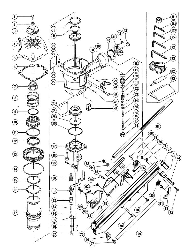 similiar springdale wiring diagram keywords keystone springdale wiring diagram further schematic diagram for