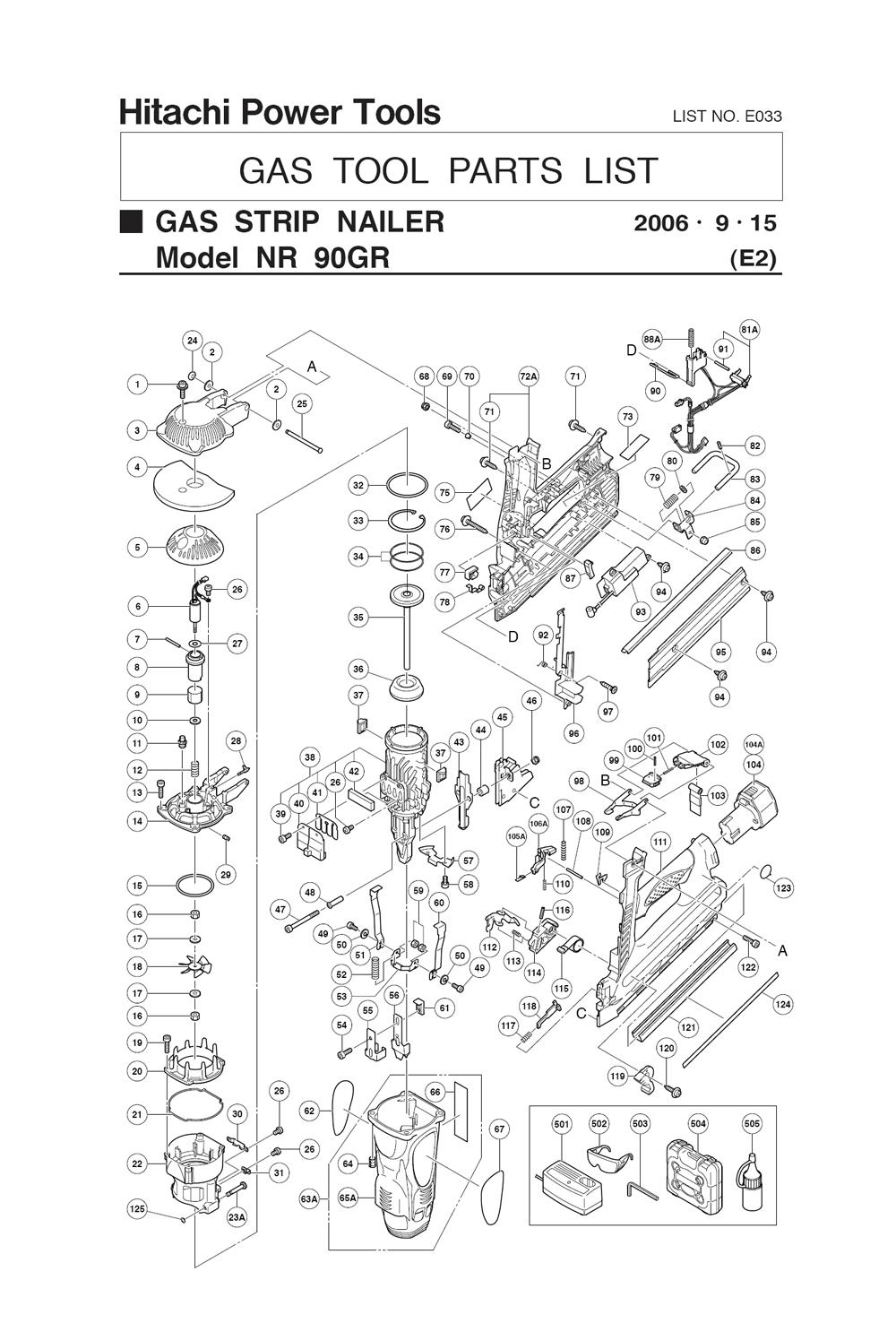 1970 chevy c10 wiring diagram alternator hitachi c10 wiring diagram