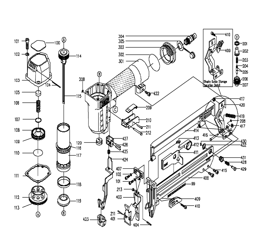 Nice Roper Dryer Wiring Diagram Component - Electrical Diagram Ideas ...