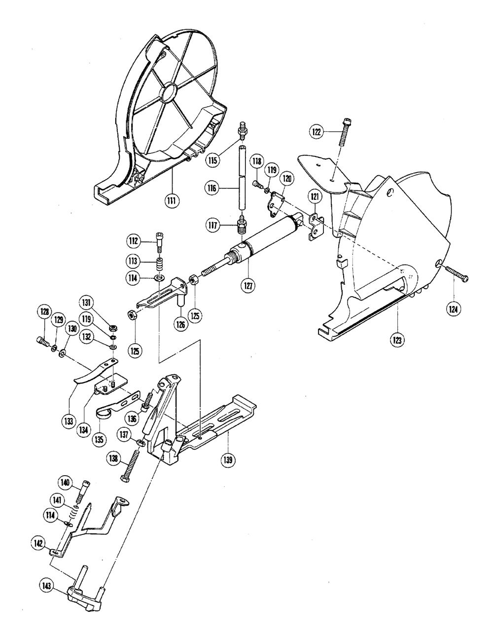 NV50AP-Hitachi-PB-1Break Down