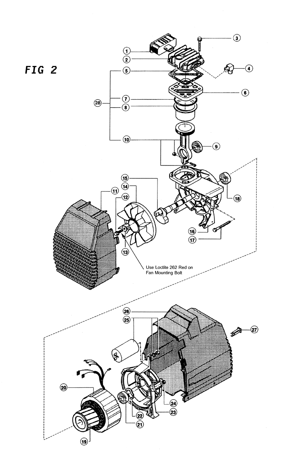 OD1500HPV5-Rolairsystems-PB-1Break Down