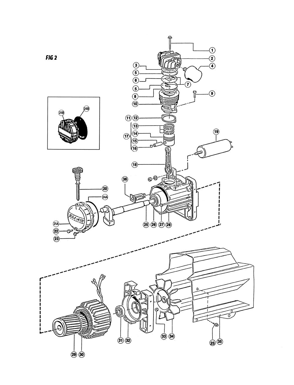 OD1500LPV5-Rolairsystems-PB-1Break Down