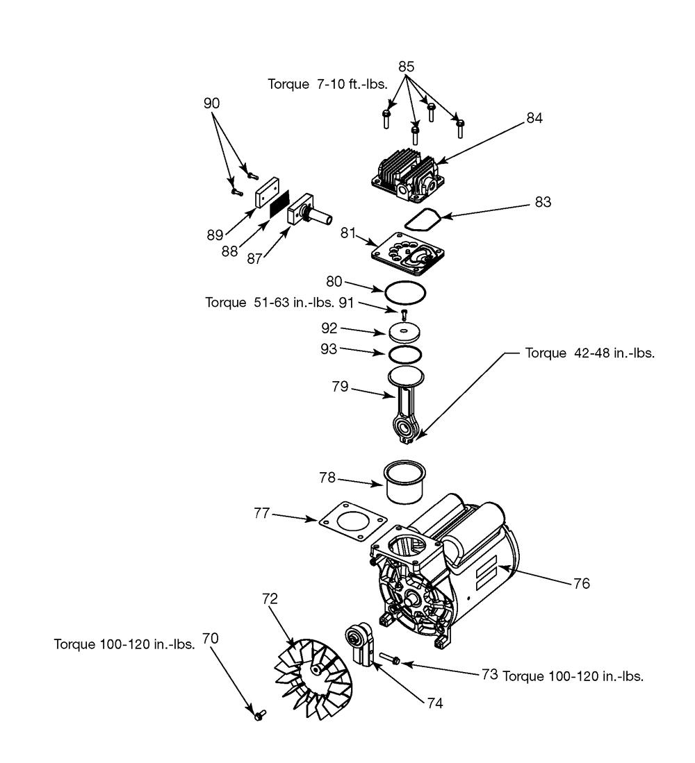 PAFBC6025VP-Devilbiss-T1-PB-1Break Down