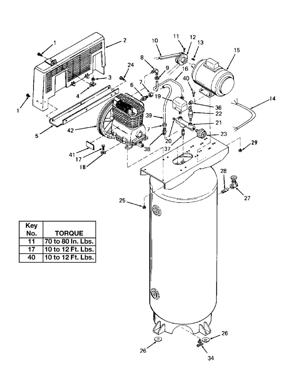PALC6560V-Devilbiss-T0-PB-1Break Down