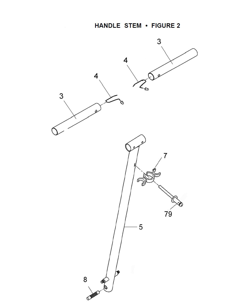 PB-SM805-Tanaka-PB-1Break Down
