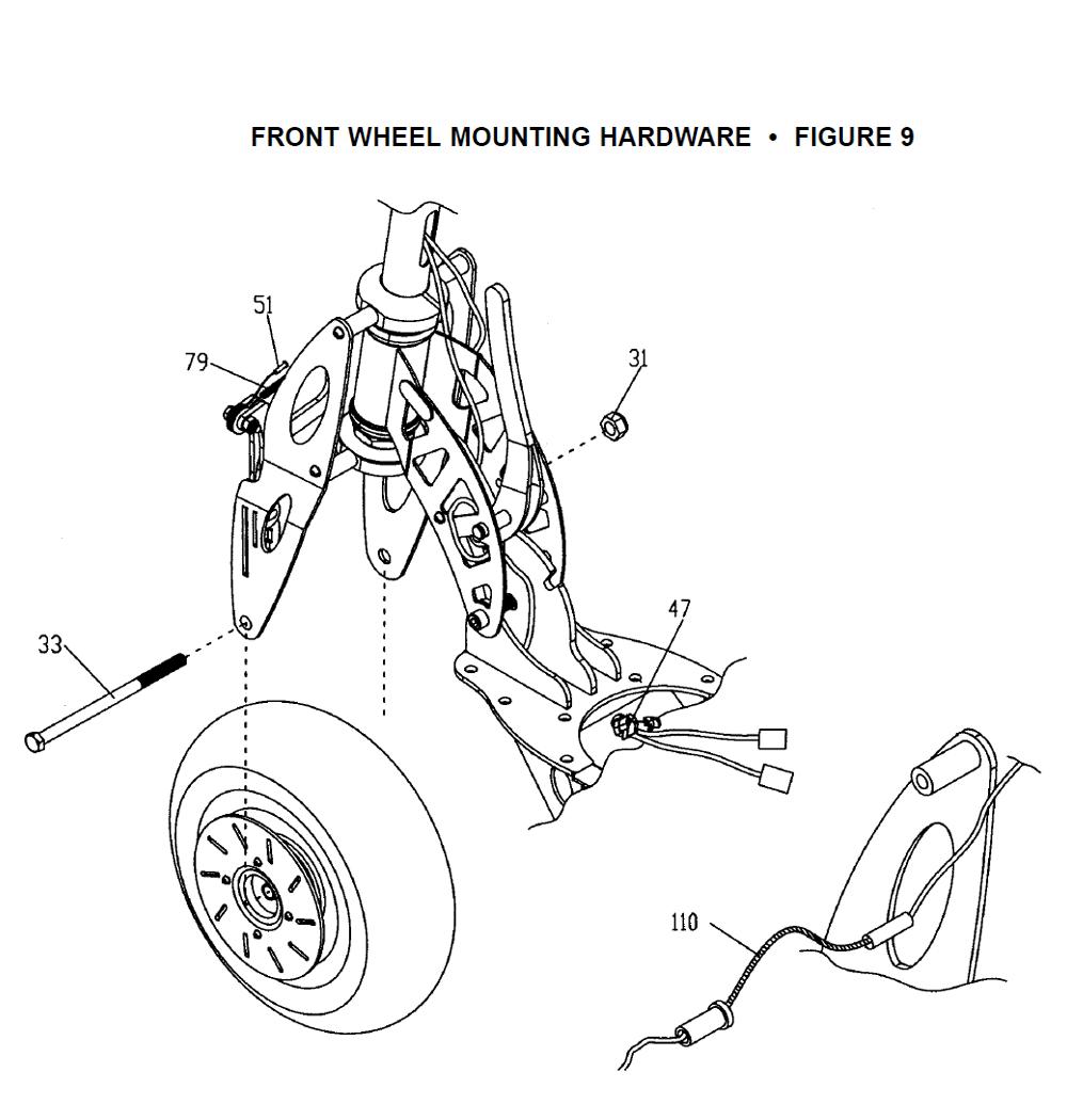 PB-SM806-Tanaka-PB-8Break Down