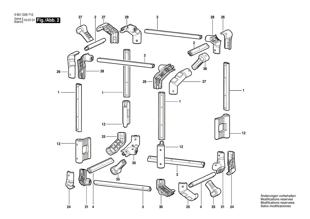 PB360S-bosch-PB-1Break Down
