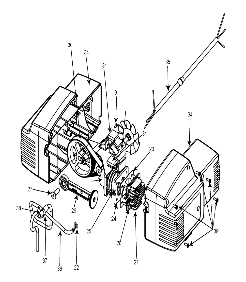 PC2053-Porter-Cable-T1-PB-1Break Down