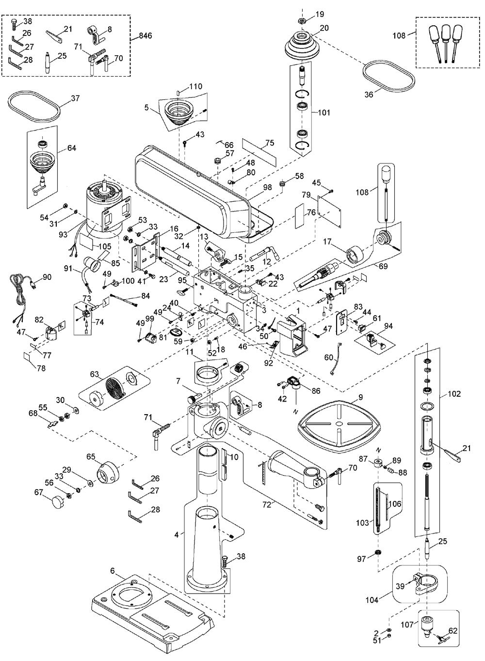 1999 lexus gs300 spark and wire diagram