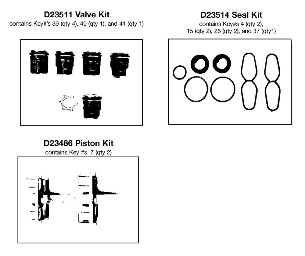 PCE1700-Porter-Cable-T0-PB-1Break Down
